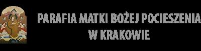 Parafia Matki Bożej Pocieszenia w Krakowie